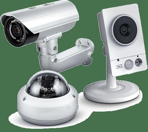 C/ámara de Video de PTZ inal/ámbrica HD 720P Detecci/ón de Movimiento de visi/ón Nocturna P2P C/ámara de vigilancia de c/ámara IP de Sricam
