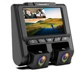 camara vigilancia 360